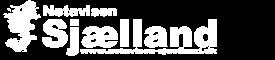 Netavisen Sjælland - nyheder fra Sjælland og øerne