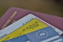Afskaffelsen af den offentlige rejsesygesikring kan give dig økonomiske tømmermænd, hvis du ikke har styr på de rigtige kort til rejsen. Foto: Arkivfoto.