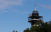 På lørdag fejret Zook København sin 155 års fødselsdag med et spændende og tætpakket program.  PRfoto: Zoo Købehavn.